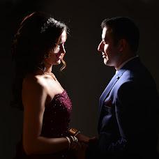 Wedding photographer Ufuk Akyüz (ozelfotografci). Photo of 22.05.2017