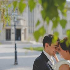 Wedding photographer Dijana Kuštre (DijanaKustre). Photo of 19.10.2016