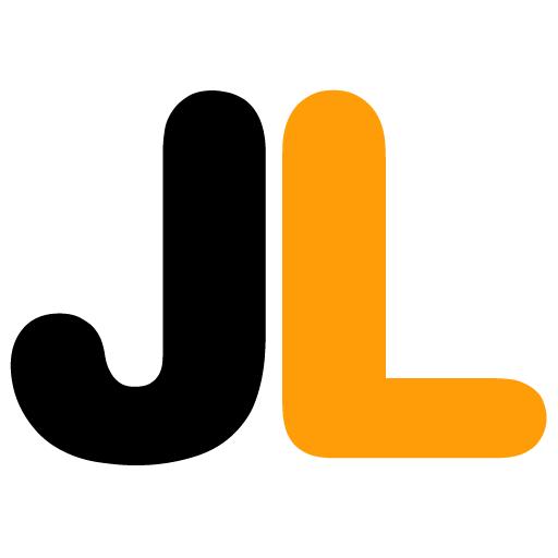 JobList - offerte di Lavoro
