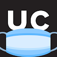 UrbanClap (now Urban Company) Home Services apk