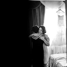 Wedding photographer Armonti Mardoyan (armonti). Photo of 12.02.2015