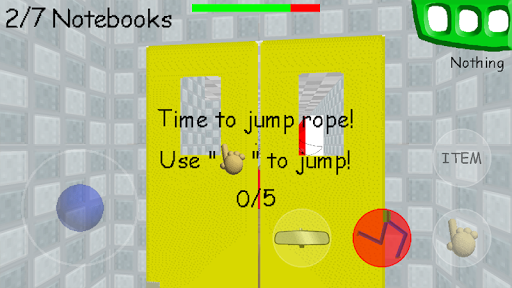 Education And Learning: Scary Math Teacher 2020 1.4.3 screenshots hack proof 2