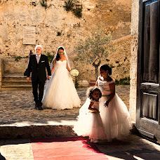 Wedding photographer Chiara Farcomeni (flashbackfoto). Photo of 09.07.2015