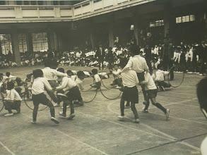 Photo: 兒童遊戲日05