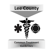 Lee County Florida Guidelines