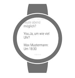 eBay Kleinanzeigen for Germany Screenshot 14