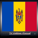 TV Moldova Channel Info icon