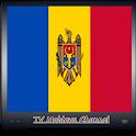 TV Moldova Channel Info icon