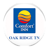 Comfort Inn Oak Ridge TN