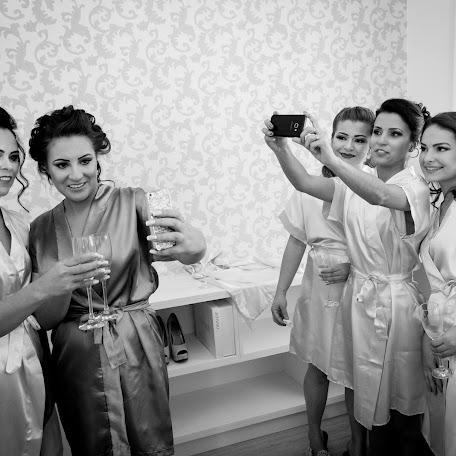 Wedding photographer Felipe Pavan (pavan). Photo of 29.03.2017