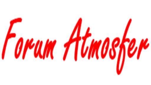 Forum Atmosfer - Hava Durumu for PC