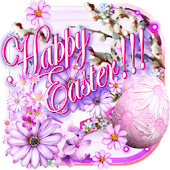 Easter Wishes 2019 Live Wallpaper Android APK Download Free By Free Apps Factory