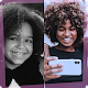 10 Year Challenge Insta Photo Editor for PC-Windows 7,8,10 and Mac