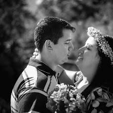 Wedding photographer Rosangela Martins (RosangelaMartin). Photo of 18.02.2016