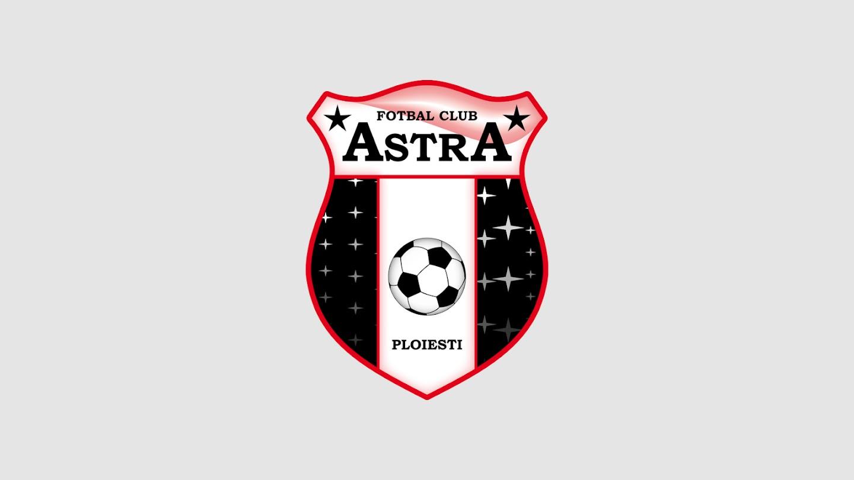 Watch FC Astra Giurgiu live