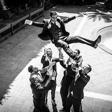 Wedding photographer Studio Anima (StudioAnima). Photo of 02.09.2015