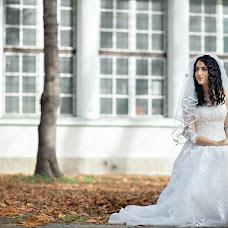 Wedding photographer Richard Toth (RichardToth). Photo of 05.11.2018