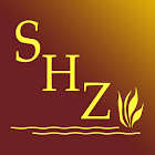 Songs and Hymns of Zion icon