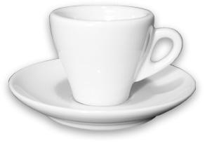 ancap-torino-01-espresso-15979.jpg