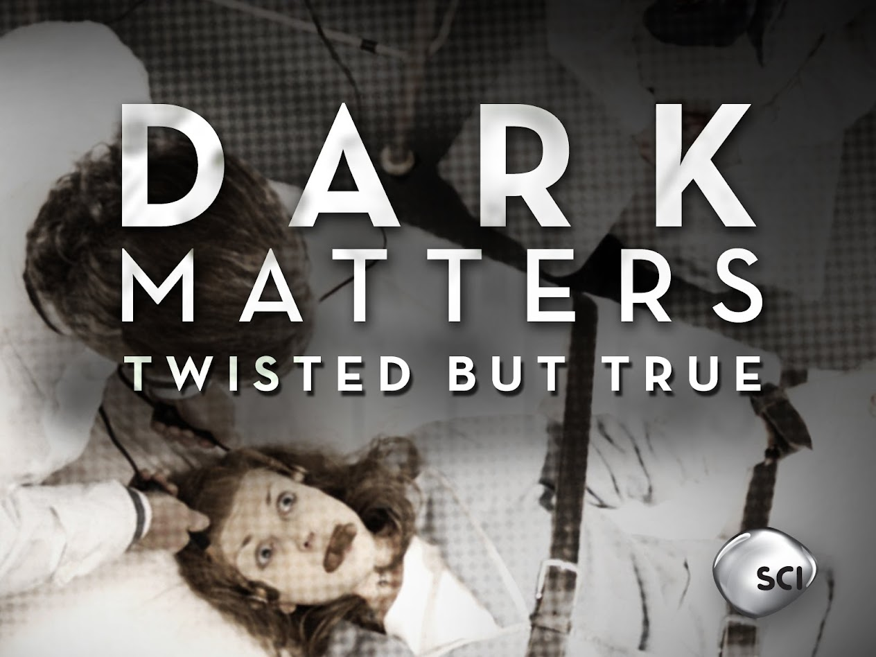 Dark matter twisted but true online dating. Dating for one night.