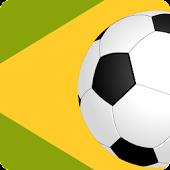 Brasileirão 2015