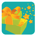 Pampers Rewards icon