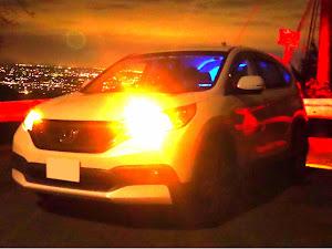 CR-V RM4のカスタム事例画像 UKさんの2020年09月15日06:08の投稿