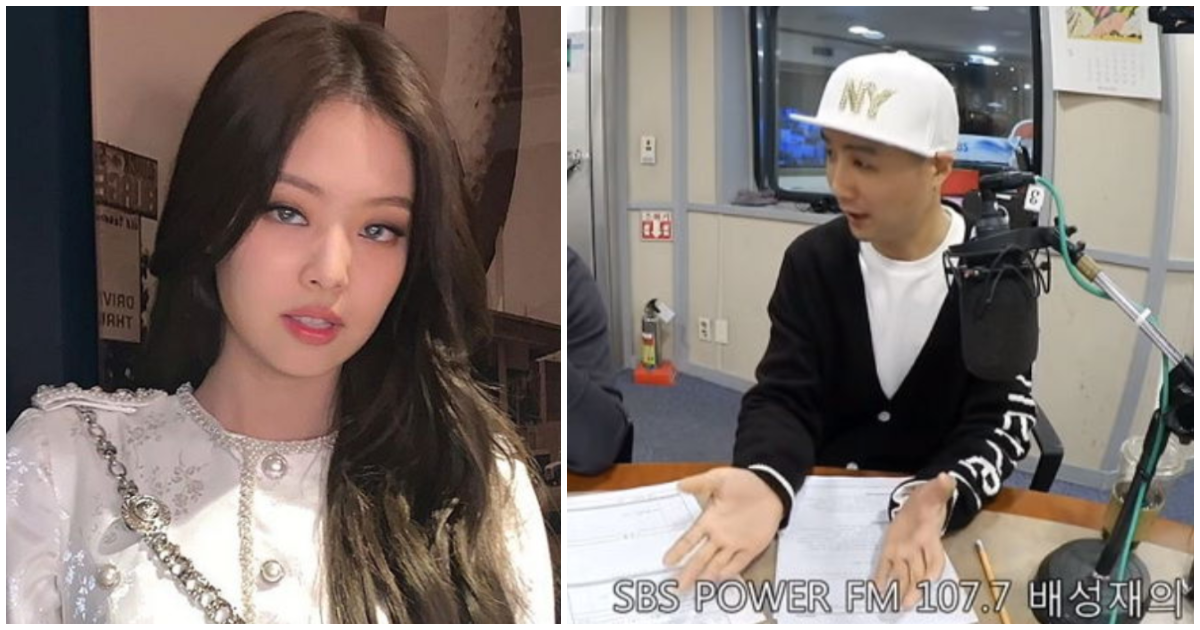 Chinese Netizens Enraged At YG FSO For Racism And