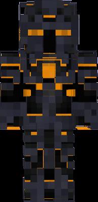 vcictor V2