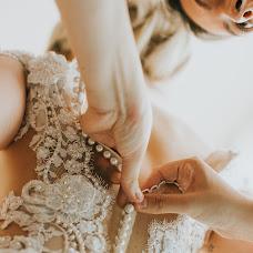 Wedding photographer Johnny Roedel (johnnyroedel). Photo of 22.03.2018