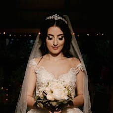 Wedding photographer Sveta Mitina (mitina06). Photo of 25.06.2018