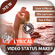 My Photo Lyrical Video Status Maker With Music APK