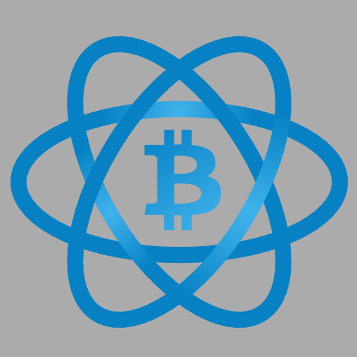Electrum Bitcoin Wallet Android APK Download Free By Electrum Technologies GmbH