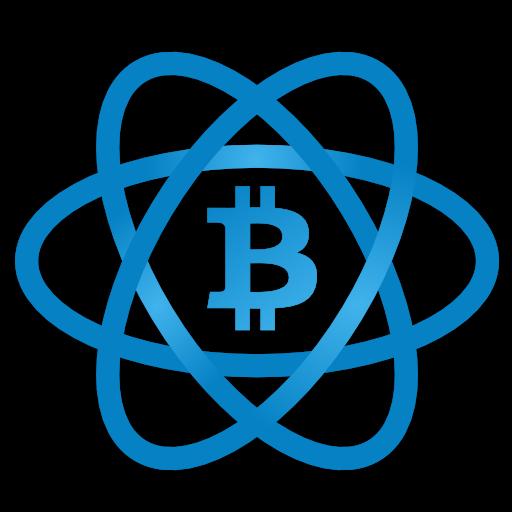 electrum bitcoin pénztárca vélemények