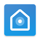 HomePilot icon