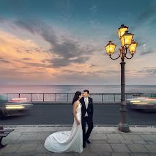 Wedding photographer Fernando Cerrone (cerrone). Photo of 20.07.2018