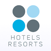 Marble - Hotels & Resorts