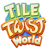 Tile Twist World