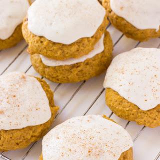 Granulated Sugar Frosting Recipes