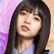 乃木坂46・欅坂46・日向坂46 公認RPG ザンビ THE GAME Android