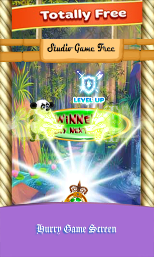 Khmer Love Fortune - Android Apps on Google Play