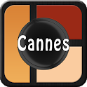 Cannes Offline Travel Guide icon