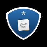 iLocker Secure Notes & Applock 2.0.7