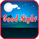 Good Night pictures and wishes, greetings and SMS Download for PC Windows 10/8/7