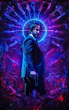 Movies by John Wick: Chapter 3 – Parabellum
