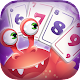 TriPeaks Solitaire Monster (game)