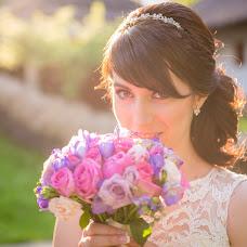 Wedding photographer Marin Popescu (marinpopescu). Photo of 30.06.2015