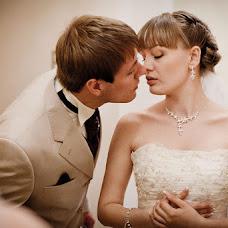 Wedding photographer Aleksey Silaev (alexfox). Photo of 26.02.2016