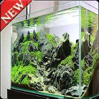 Aquascape Design Creative Ideas Download Apk Free For Android Apktume Com
