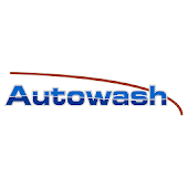 Autowash Car Washes